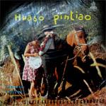 Huaso pintiao