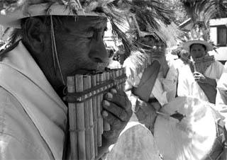 música andina3