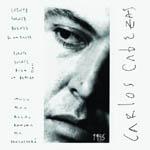 Carlos Cabezas 1995
