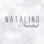 Natalino en Navidad