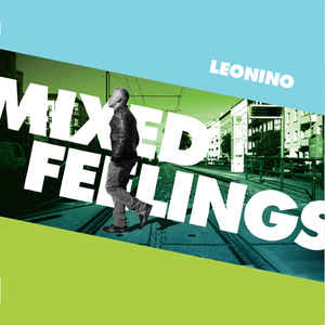 Mixed feelings EP