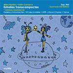 Estrellas transcompactas