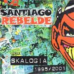 Skalogía 1995 / 2001