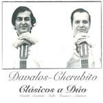 Clásicos a dúo