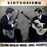 Virtuosismo