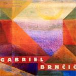 Gabriel Brnčić