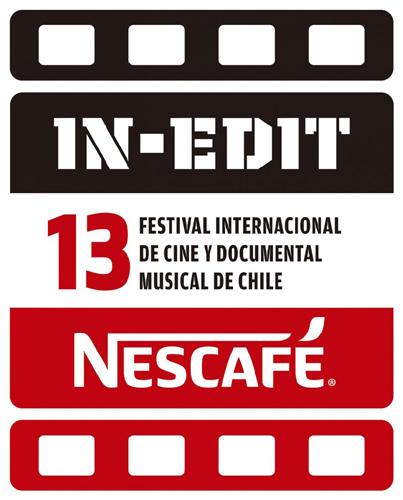 Comienza el Festival In Edit Nescafé