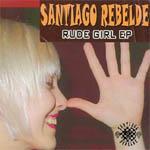Rude girl EP