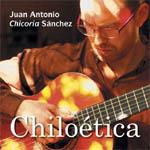 Chiloética