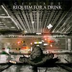 Réquiem for a drink