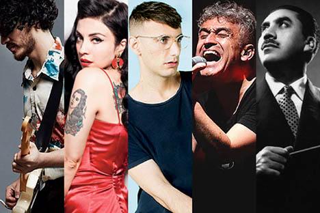 MusicaPopular 2016: de antología