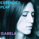 Extended play EP