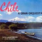 Chile a gran orquesta