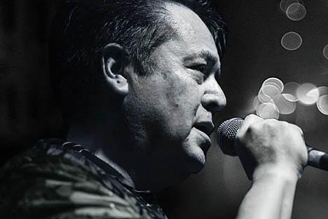Hoy parte un ciclo de voces del jazz chileno en vivo y en la radio