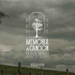 Memoria y canción en Pichi-Ropulli EP