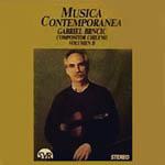 Compositor chileno. Volumen II