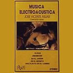 Compositor chileno