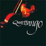 Quarttango