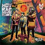 Mov rap and reggae