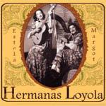 Hermanas Loyola