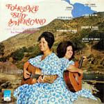 Folklore sudamericano
