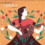 Margot Loyola. Premio a la música de raíz. Volumen II