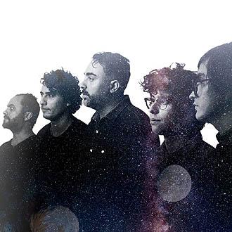 Portugal lanza tercer disco