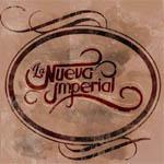 La Nueva Imperial EP