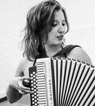 Camila Vaccaro