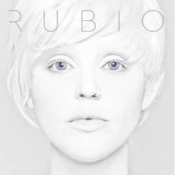 Rubio EP