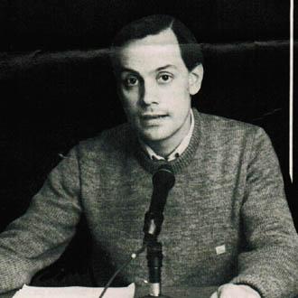 """Musiclaje"" (1986-1992)"