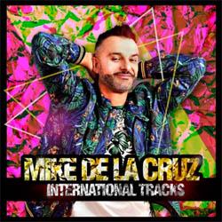 International tracks