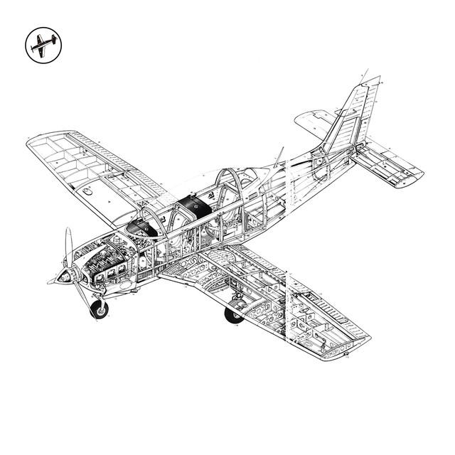 Compilado Piloto vol. 1
