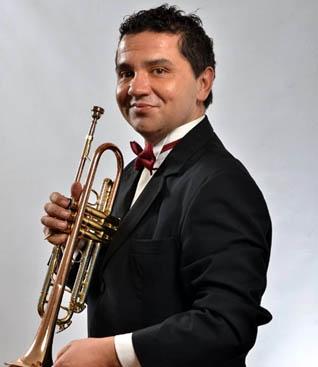 Esteban Estay