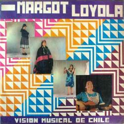 Visión musical de Chile