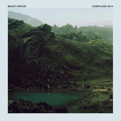 Beast Discos - Compilado 2014