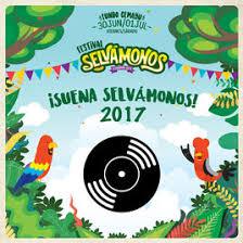 Suena Selvámonos 2017