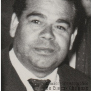 Efraín Navarro
