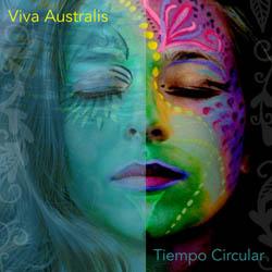 Tiempo circular EP
