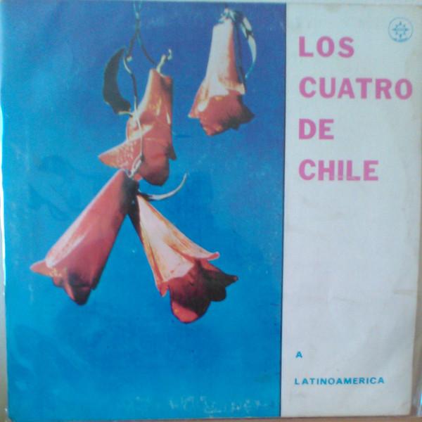 A Latinoamérica