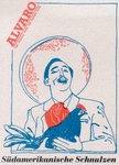 Boleros – Südamerikanische Schnulzen