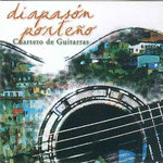 Diapasón Porteño – Cuarteto de Guitarras