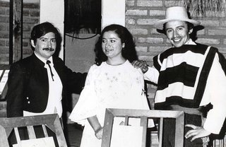 Hermanos Morales