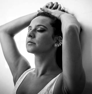 Lorena Erpel