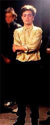 Iván Delgado(1965 – 2018)