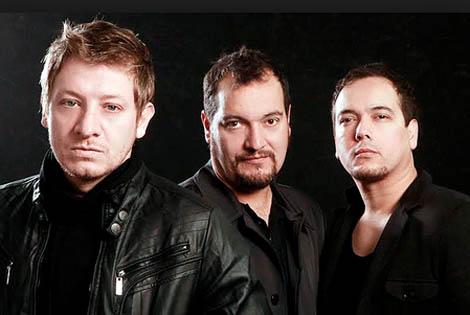 Natalino sale a recorrer Chile con nueva canción