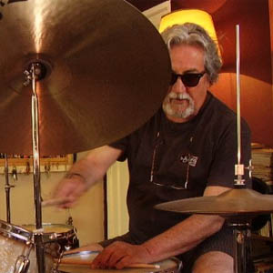 Memorias de baterista