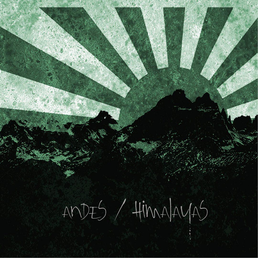 Andes / Himalayas