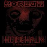 Horehain