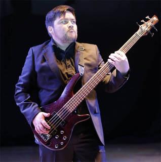 Samuel Concha